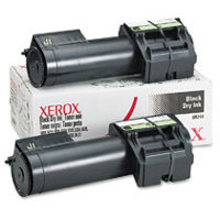 Xerox 6R244 Laser Toner Containers (2 pack)