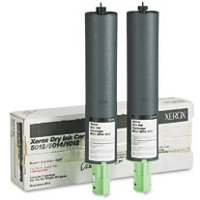 Xerox 6R257 Laser Toner Cartridges (2/Box)