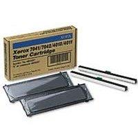 Xerox 6R287 Dry Ink Laser Toner Kit