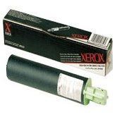 Xerox 6R332 Laser Toner Cartridge