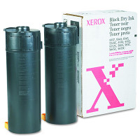 Xerox 6R396 Black Laser Toner Cartridges