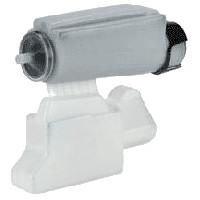 Xerox 6R752 Compatible Laser Toner Cartridge
