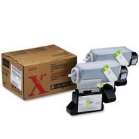 Xerox 6R752 Black Laser Toner Cartridge - Regular Capacity