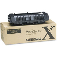 Xerox 6R833 Black Laser Toner Cartridge