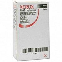 Xerox 6R849 Laser Toner Cartridges (2/Ctn)