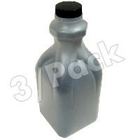 Xerox 6R891 Compatible Laser Toner Bottles (3/Pack)