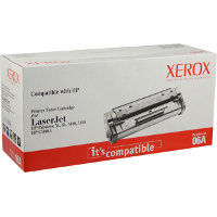 Xerox 6R908 Laser Toner Cartridge