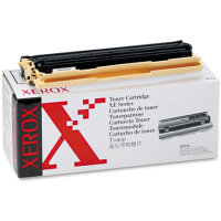 Xerox 6R916 Black Laser Toner Cartridge