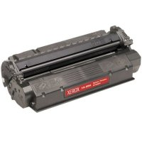 Xerox 6R956 Laser Toner Cartridge