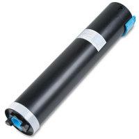 Xerox 6R976 Cyan Laser Toner Cartridge
