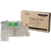 Xerox / Tektronix 008R12571 ( 8R12571 ) Waste Laser Toner Cartridge