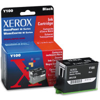 Xerox 8R12728 ( Xerox Y100 ) InkJet Cartridge