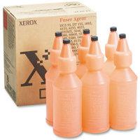 Xerox 8R3903 Laser Toner Fuser Agent
