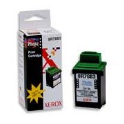 Xerox 8R7883 InkJet Cartridge