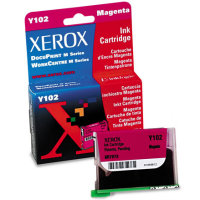 Xerox 8R7973 Magenta Inkjet Cartridge