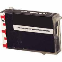 Xerox 8R7994 Compatible Black InkJet Cartridge