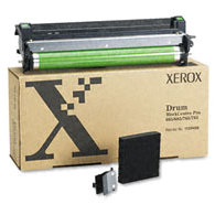 Xerox 113R459 Printer Drum