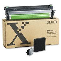 Xerox 113R459 Printer Drum