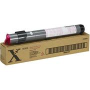 Xerox / Tektronix 006R01011 ( 6R1011 ) Magenta Laser Toner Cartridge