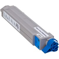 Xante 200-100222 Remanufactured Laser Toner Cartridge