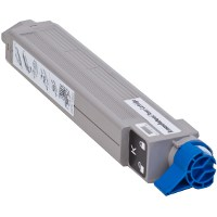 Xante 200-100225 Remanufactured Laser Toner Cartridge