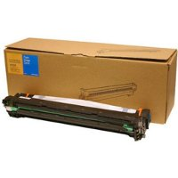 Xante 200-100227 Remanufactured Printer Drum