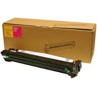 Xante 200-100228 Remanufactured Printer Drum