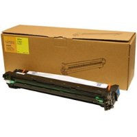Xante 200-100229 Remanufactured Printer Drum