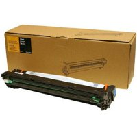 Xante 200-100230 Remanufactured Printer Drum