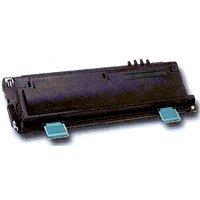 Xante TON005 Compatible Laser Toner Cartridge