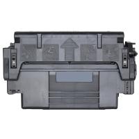Xante TON009 Compatible Laser Toner Cartridge