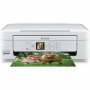 Epson Expression Home XP-325 SmAll-In-One