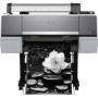 Epson SureColor P6000 Designer