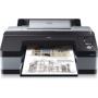 Epson Stylus Pro 4900 Graphic Design