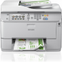Epson WorkForce Pro WF-5690 DWF