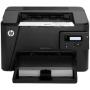 HP LaserJet Pro MFP M201dw