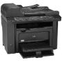 HP LaserJet Pro P1536dnf