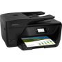 HP OfficeJet 6954 All-In-One