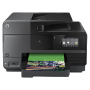 HP OfficeJet Pro 8625