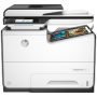 HP PageWide Pro 300