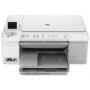 HP PhotoSmart C5370