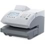NeoPost IJ-15K Digital Mailing System