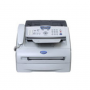 Brother IntelliFax 28200