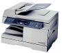 Panasonic Workio DP-150FX