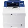 Xerox Phaser 3600
