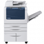 Xerox WorkCentre 5855